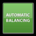 Automatic-Balancing