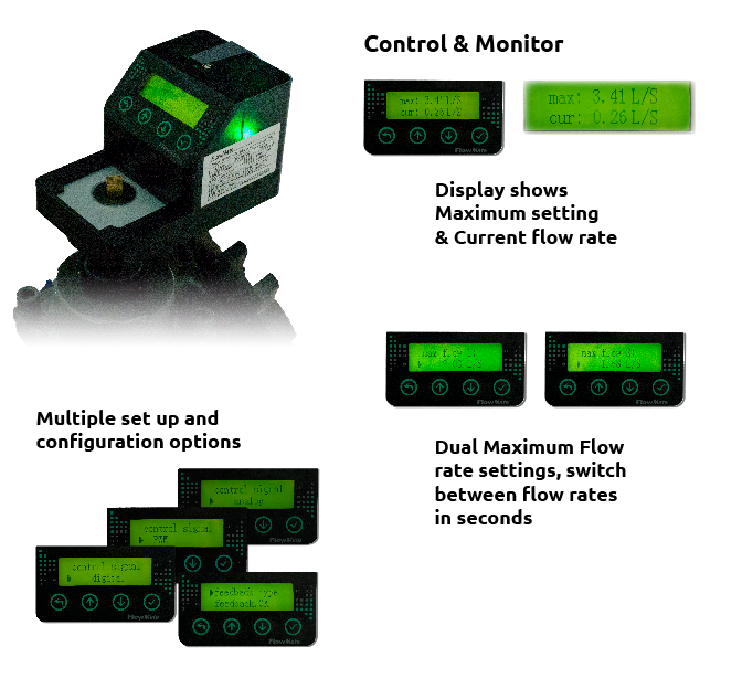 BB-Control