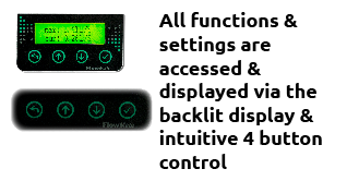 BB-buttons