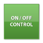 ON-OFF-CONTROL
